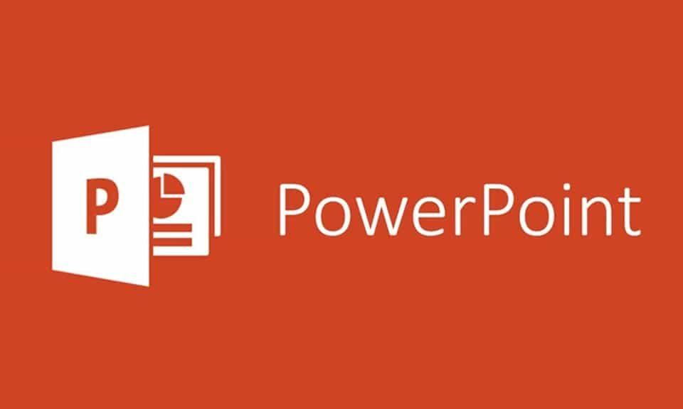 Hyperlink trong PowerPoint