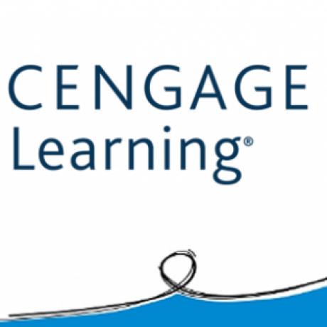 ảnh đại diện của CENGAGE Learning