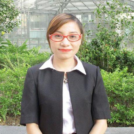 ảnh đại diện của Lê Thị Bích Liên