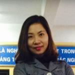 ảnh đại diện của Thanh Hòa Nguyễn