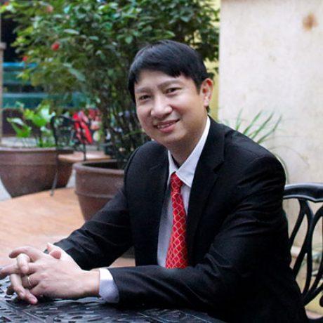 ảnh đại diện của ThS. Lê Minh Tuấn