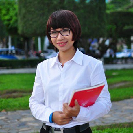 ảnh đại diện của Phan Thị Kim Liên