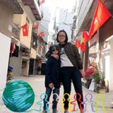 ảnh đại diện của Nguyễn Hồng Trang
