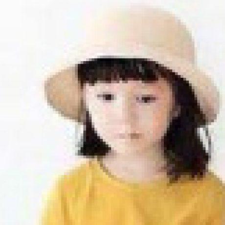 ảnh đại diện của Phan Thu Quyên